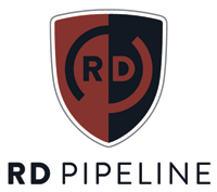 R & D Pipeline Construction, Inc.