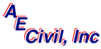 AE Civil, Inc.
