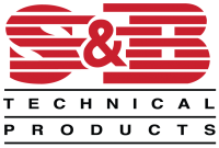 S & B Technical Products